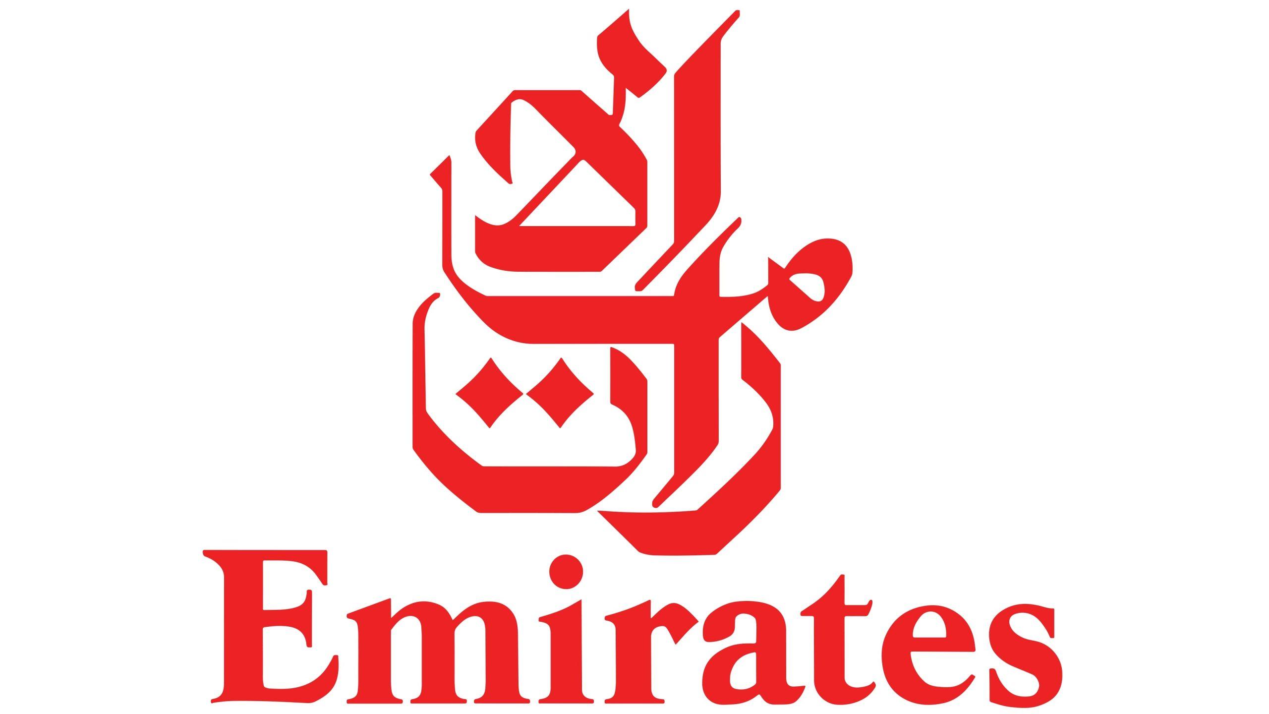 Emirates-Logo-1985