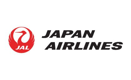 IFSC_Partner_Japan_Airlines-1b4c8f50