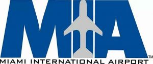 Miami-International-Airport-logo