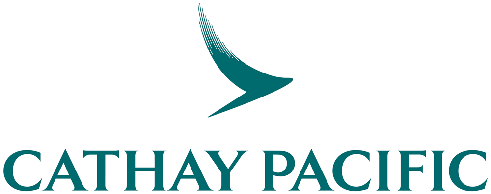 cathay_pacific_logo_detail_0